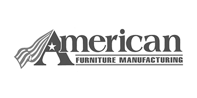 American Furniture Manufacturing