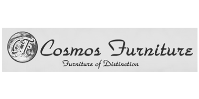 Cosmo Furniture