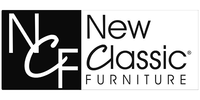 New Castle Furniture