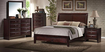 Discount Furniture In Mcallen And Brownsville Gonzalez Furniture