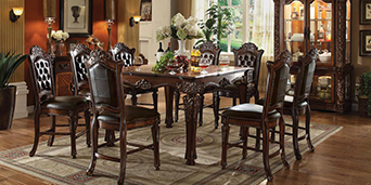 Genial Dining Room Sets