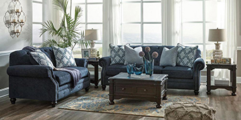 Bon Gonzalez Furniture Living Room Sets