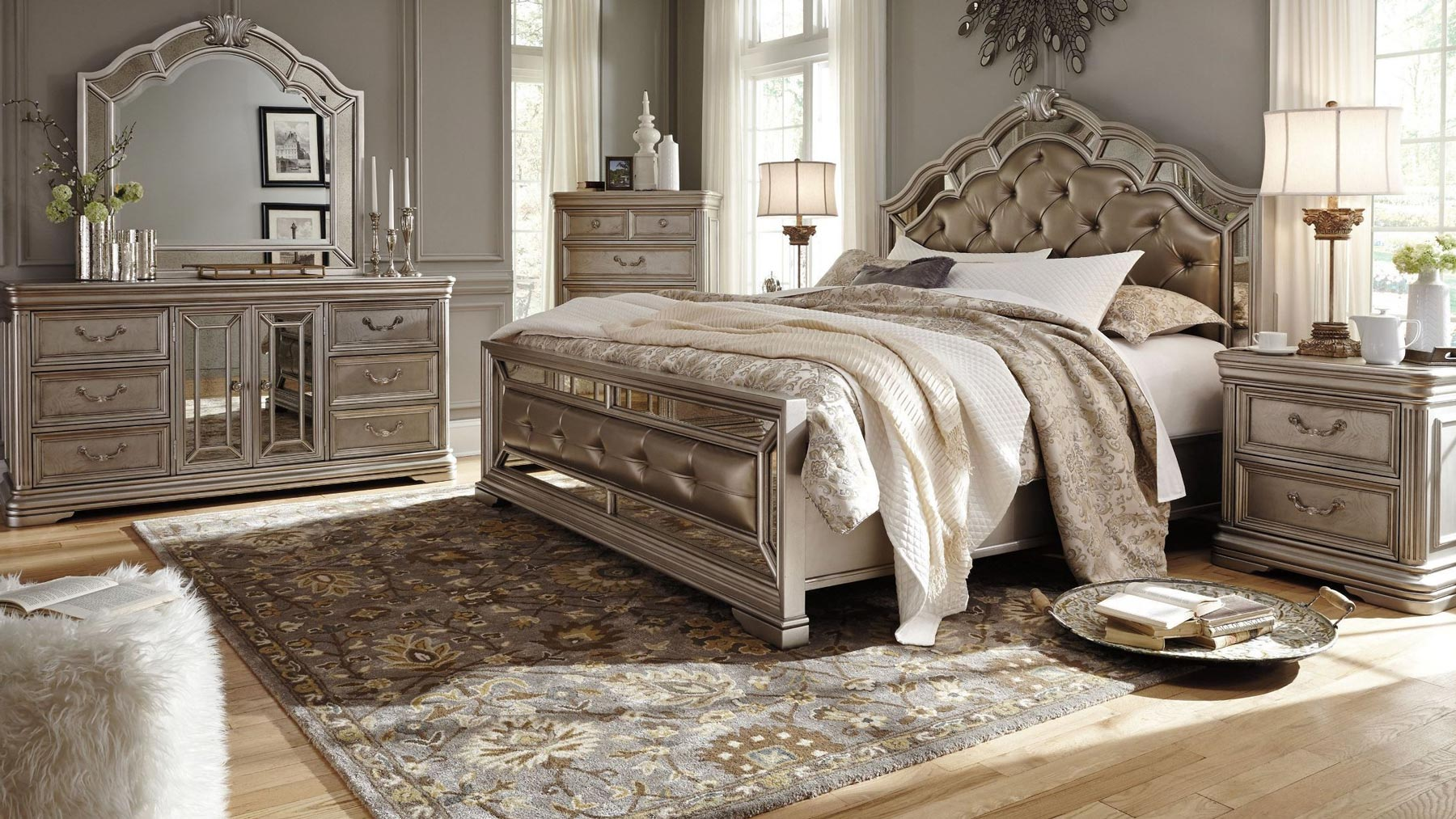 Furniture In Mcallen And Brownsville Gonzalez