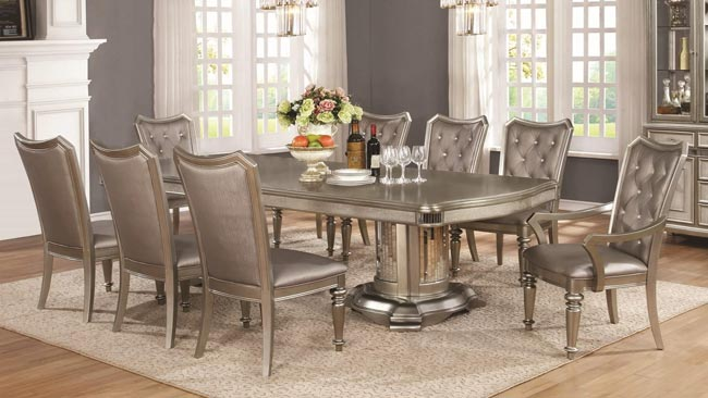 Clearance Dining Room Furniture ...