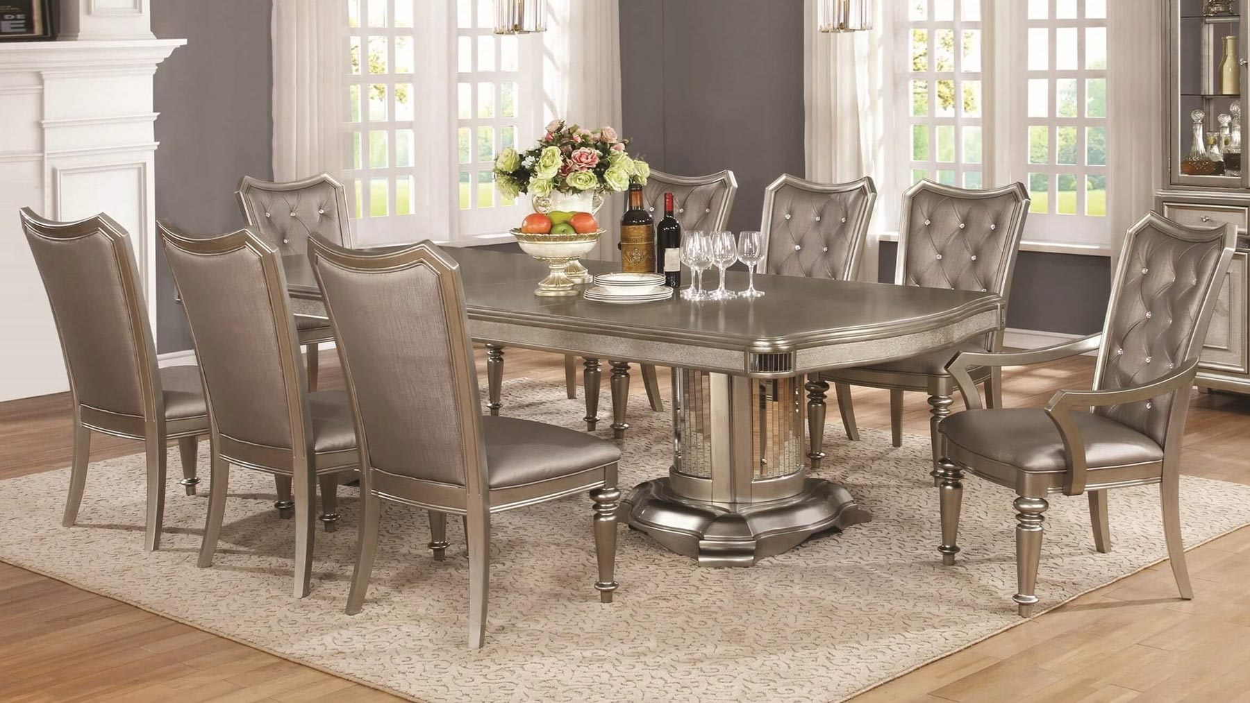 Charmant ... Clearance Dining Room Furniture
