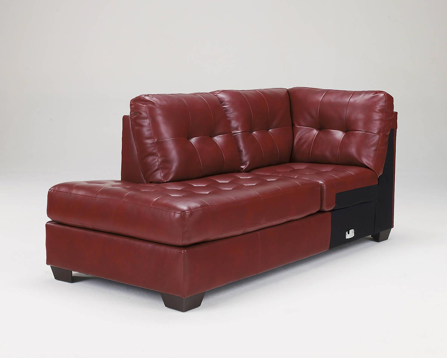 Alliston 2 Piece Sectional Gonzalez Furniture