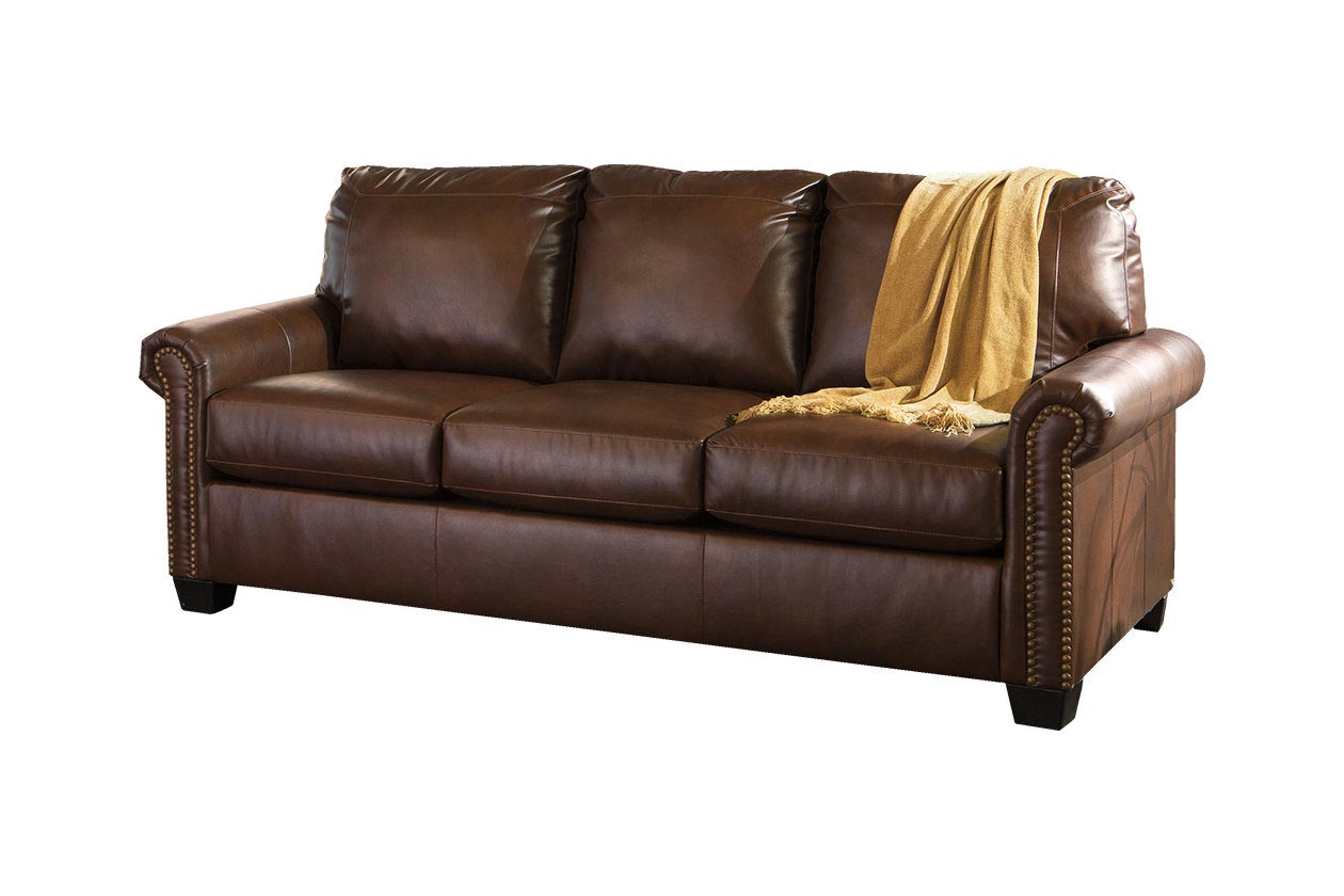 Lottie Queen Sofa Sleeper Gonzalez Furniture