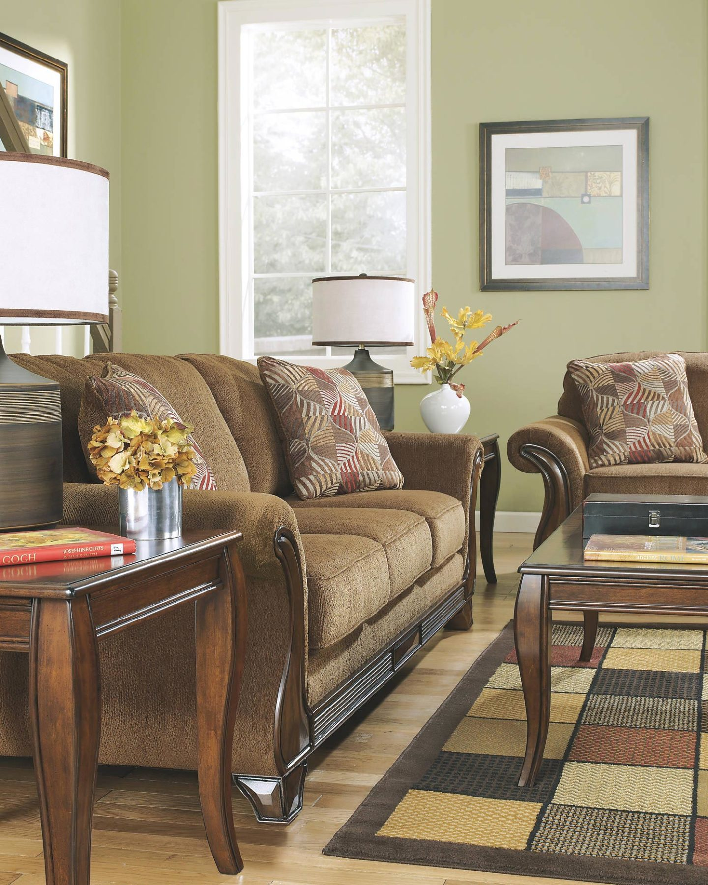Montgomery Living Room Furniture Images Diagram Writing Sample And Guide