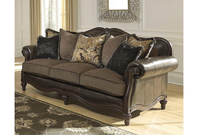 Winnsboro 3 Piece Living Room Set Gonzalez Furniture