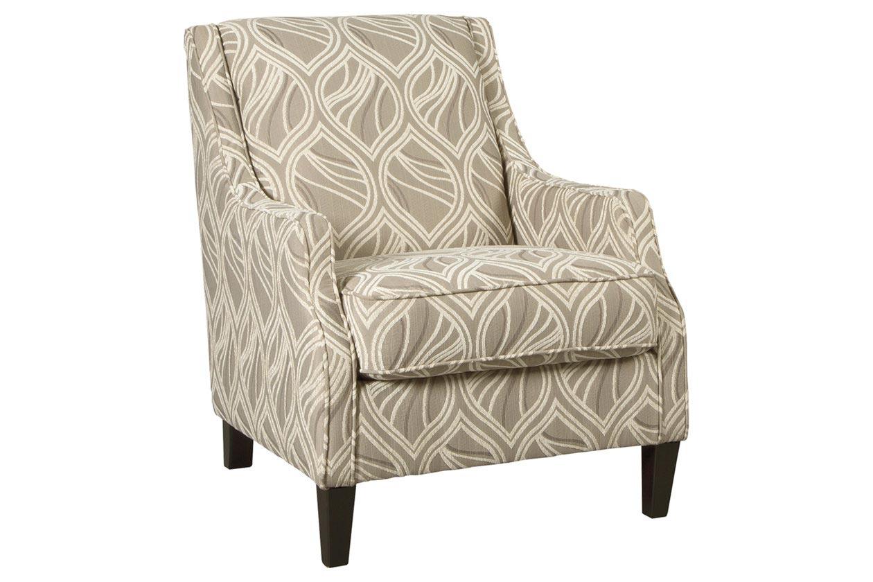 Mauricio 3 Piece Living Room Set Gonzalez Furniture