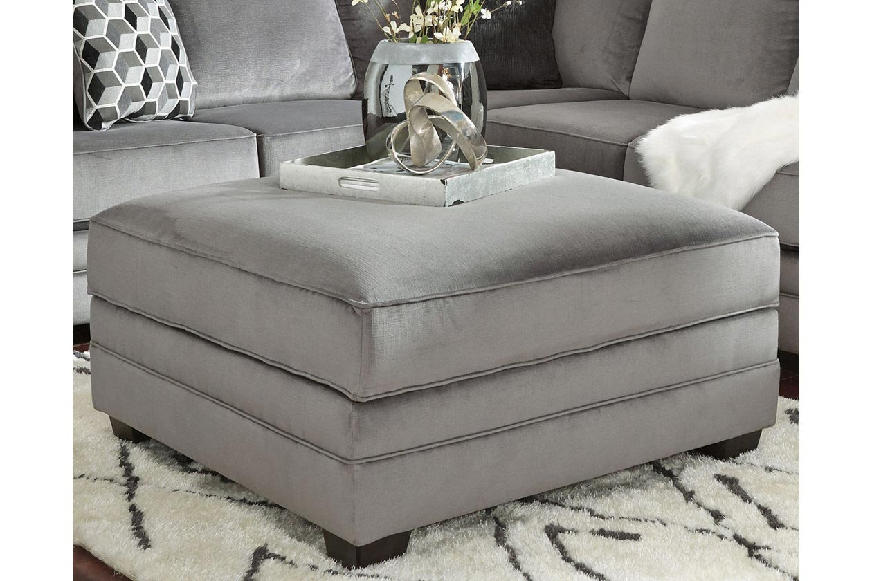 Bicknell 2 piece living room set gonzalez furniture for 2 piece living room furniture set