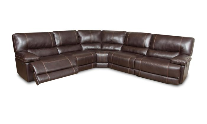 Strange Cornell Sectional Sofa With Right Side Chaise Gonzalez Gamerscity Chair Design For Home Gamerscityorg