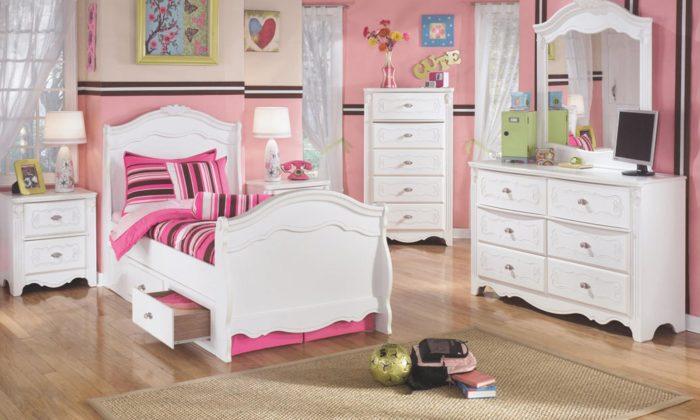 Children\'s Bedrooms Archives | Gonzalez Furniture