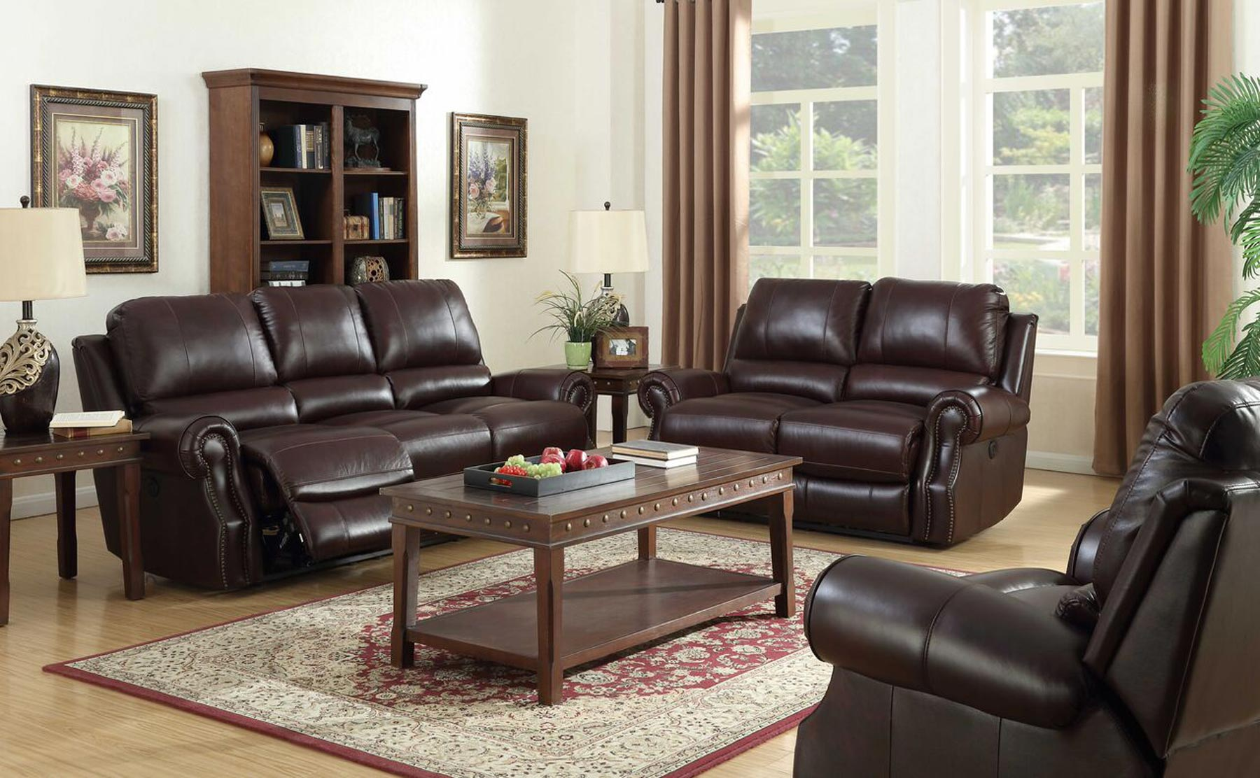 piece ac louis reviews set furniture pdx wayfair pacific two living room