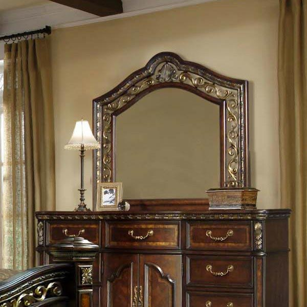 quality discounts furniture florida