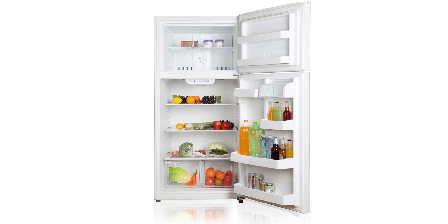 Image result for midea refrigerator model#whd-663fwew1