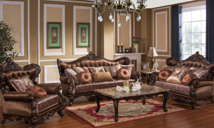 Living Room Archives Gonzalez Furniture