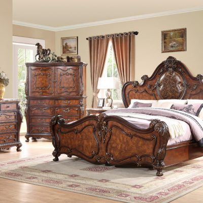A New Website To Help You Find The Perfect Furniture For Your Home!