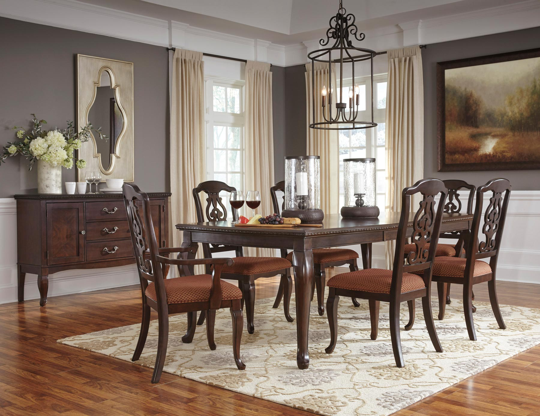 Gladdenville 8 Piece Dining Room Set  Gonzalez Furniture. Decorative Wine Glasses. Citrix Virtual Data Room. Office Decoration. Decorative Bankers Box. Coastal Wall Decor. Decorate Rooms. Changing Room Tent. Room And Board Furniture