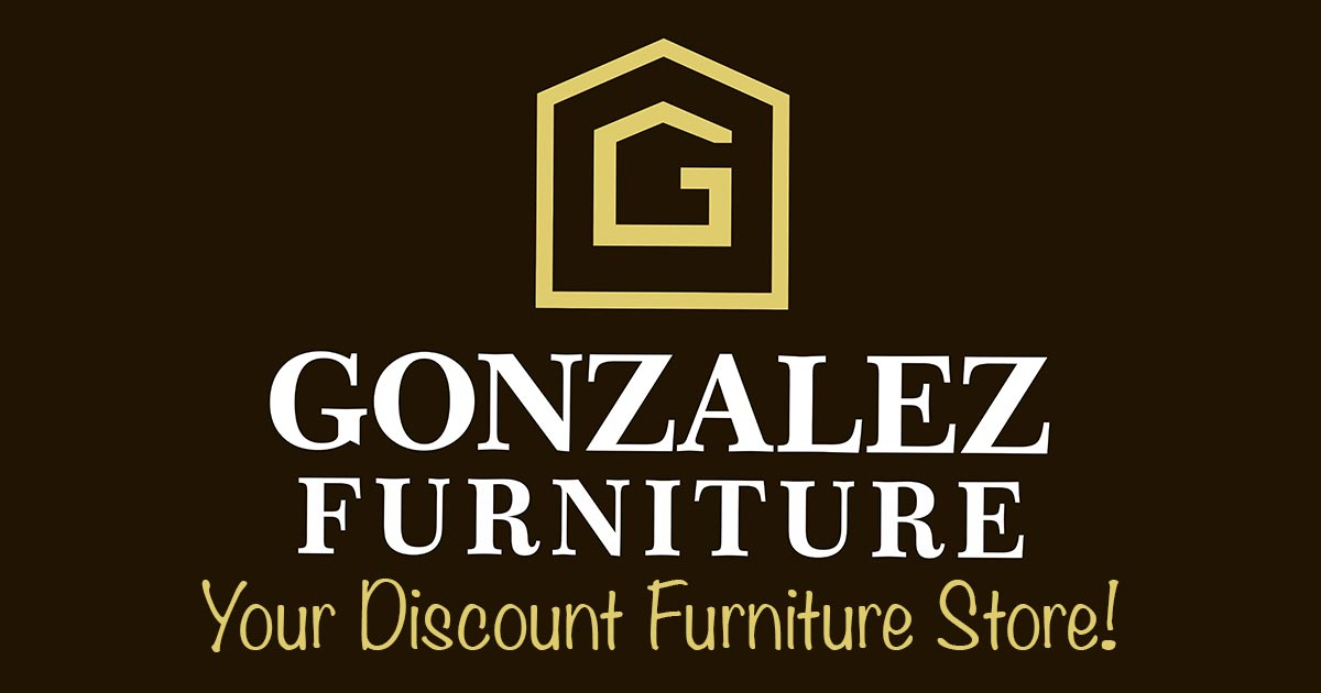 Discount Furniture In McAllen And Brownsville | Gonzalez Furniture