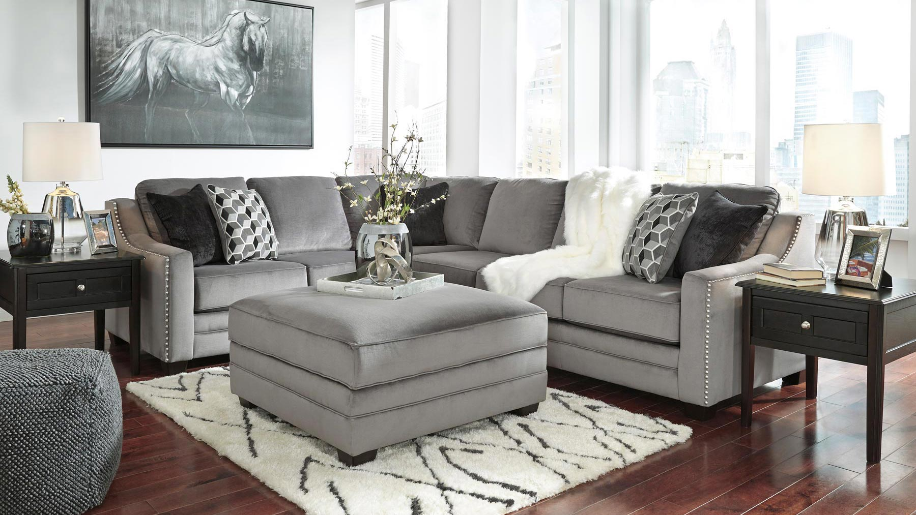 Living Room Archives | Gonzalez Furniture