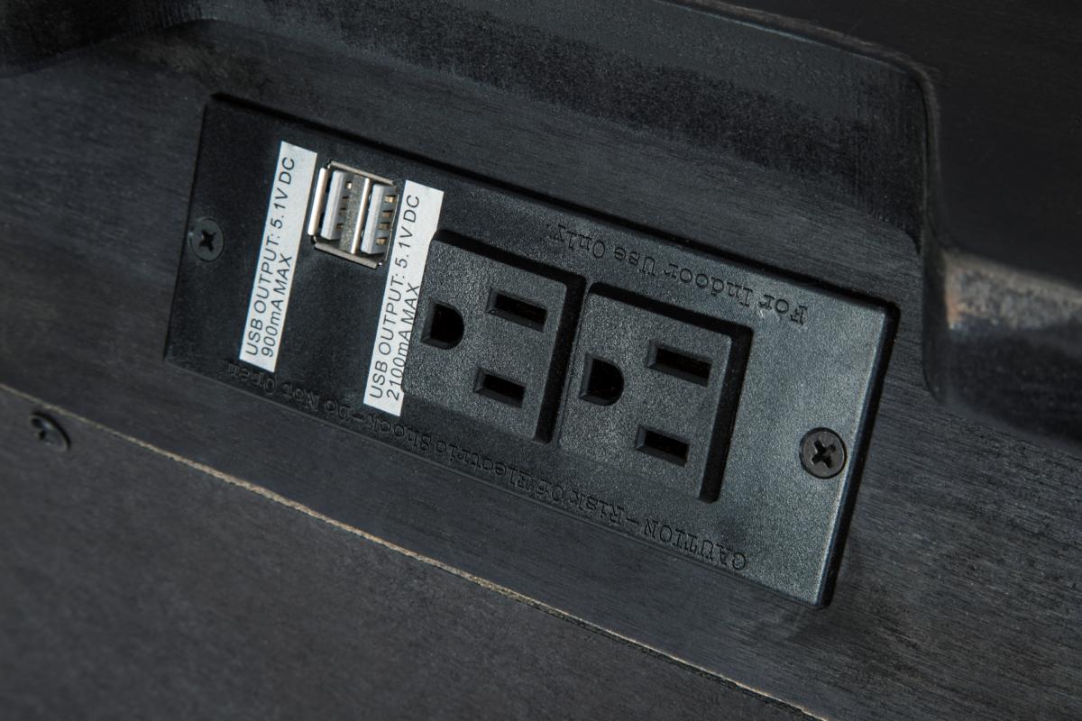 B746-92-AC-USB