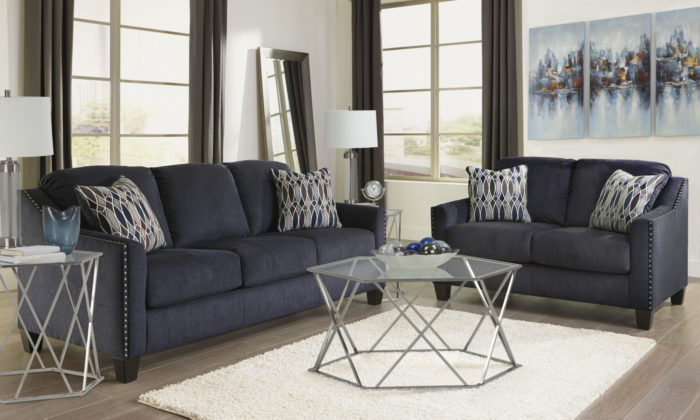 Living Room Set 80202