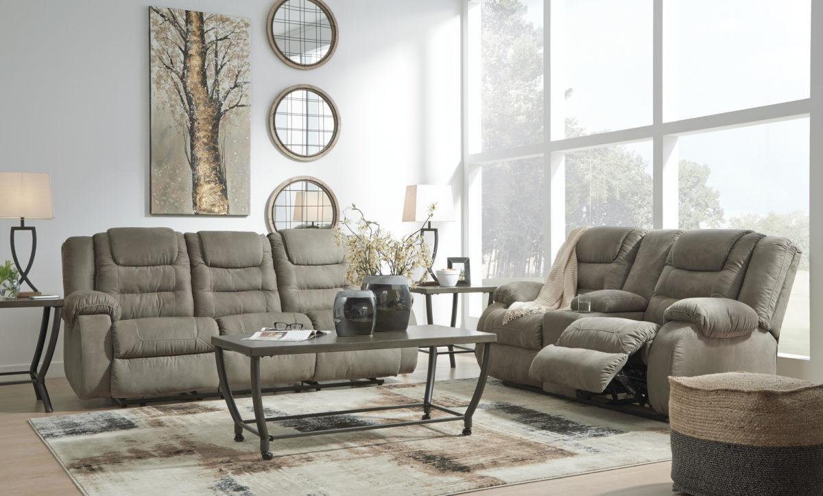 Living Room Set 10104-88-94-T048_50