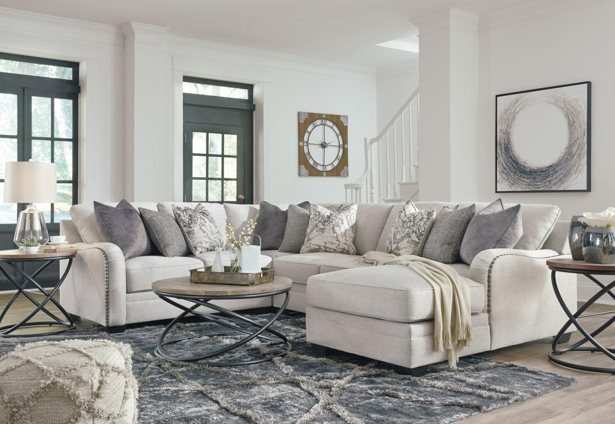 Living room set 32101-55-77-34-17-T644_50