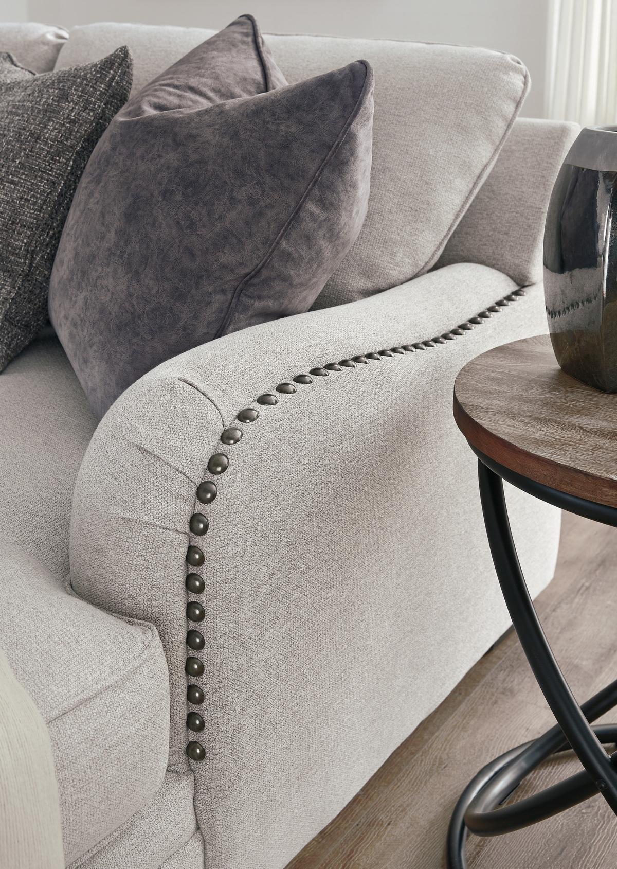 Living room 32101-DETAIL_50