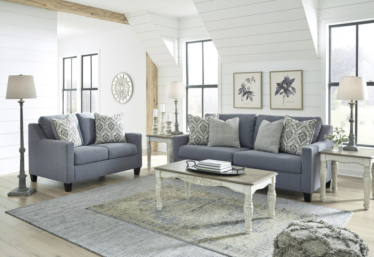 Living room set lemly 36702
