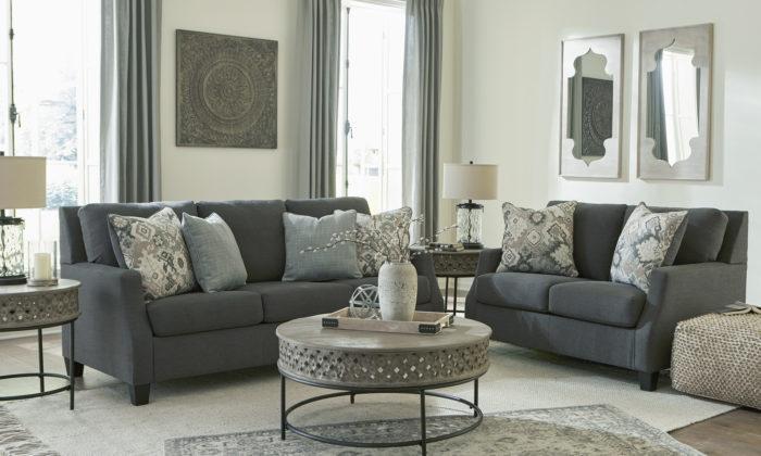 living room set Bayonne 37801-38-35-T968_50