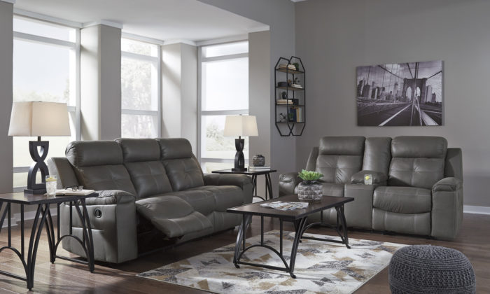 Living Room Set 86705-88-94-T343_50
