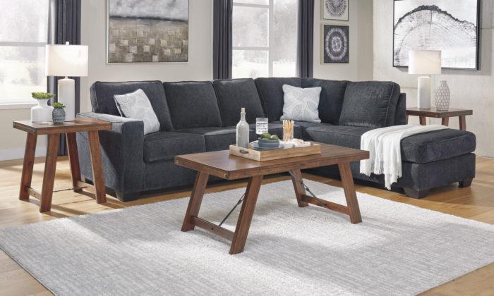 Living Room Set 87213-66-17-T370-13_50