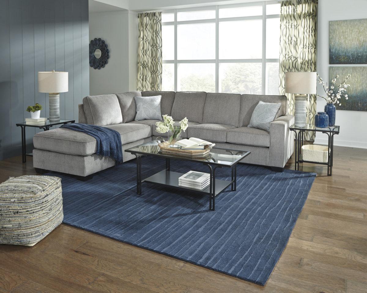 Living Room Set 87214-16-67-T279_50