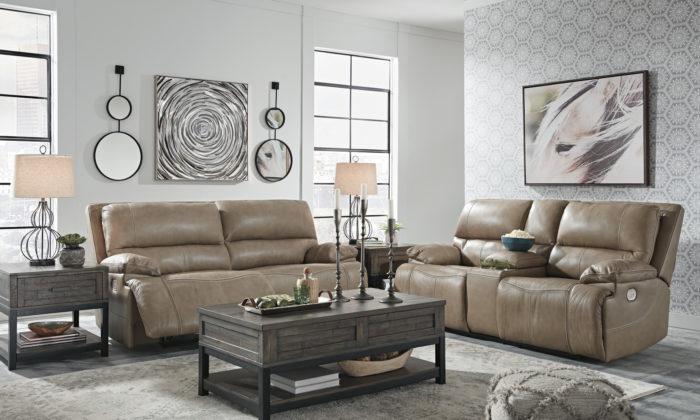 Living Room Set U43702-47-18-T444_50