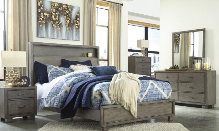 Arnett Bedroom Set B552-31-36-46-81-96-92_50