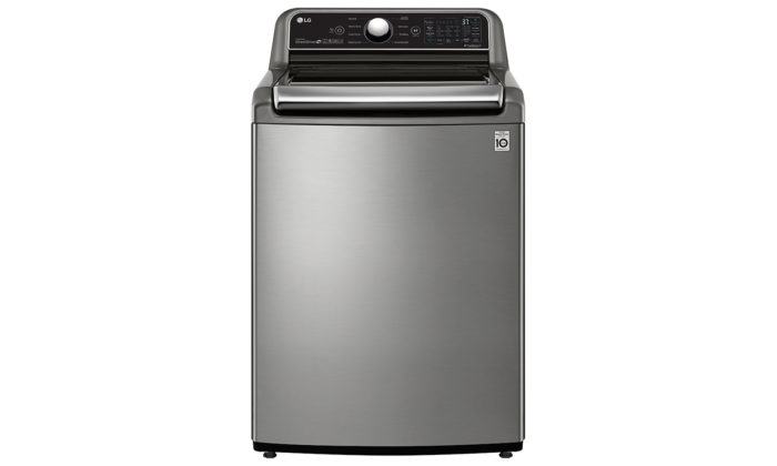 LG Washer WT7305CV