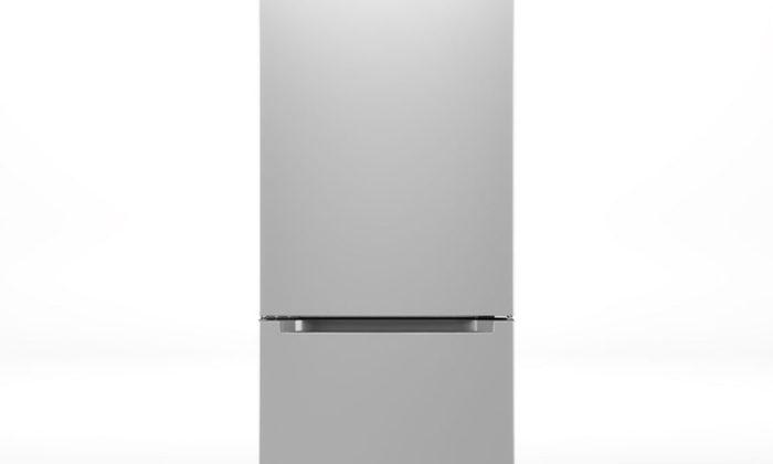 MRB19B7AST refrigerator