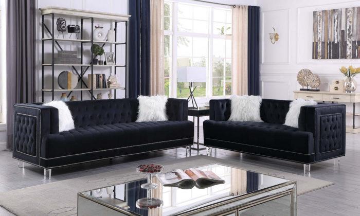 maya-black-velvet-tufted-sofa-by-mcferran-home-furnishings-24