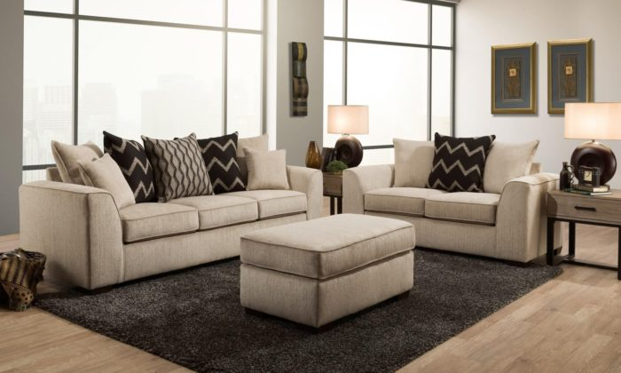 peak living living room_color_2600--1950851770_2603-1112-b2